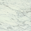 C 242 Sc Carrara royal