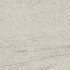 S61011 RX Ipanema Weiß