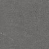 S62018 FG Torreano dunkel
