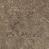 S63001 CT Alhambra braun