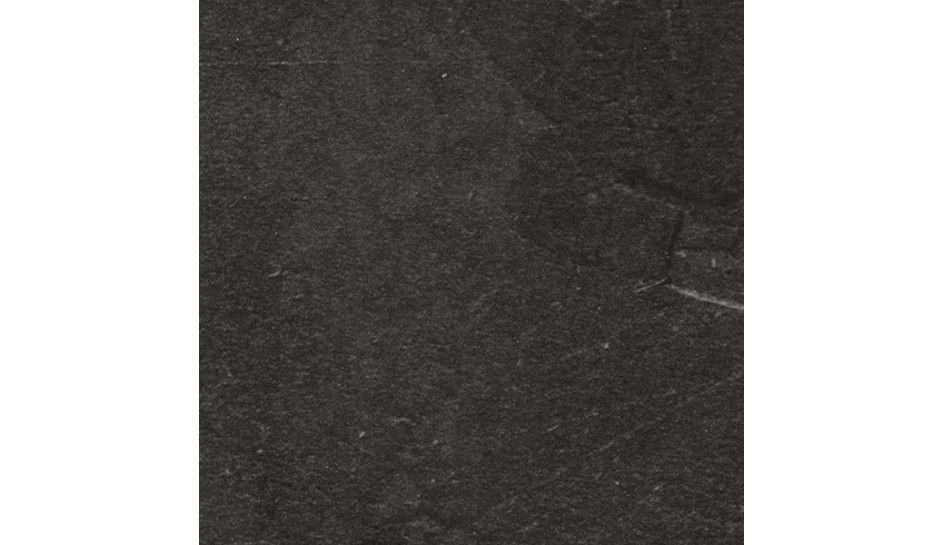 SC 114 PT Schwarzschiefer