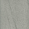 S68014 CT Antares grau