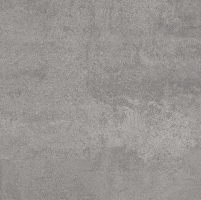 K44375 DP Beton Art Perlgrau