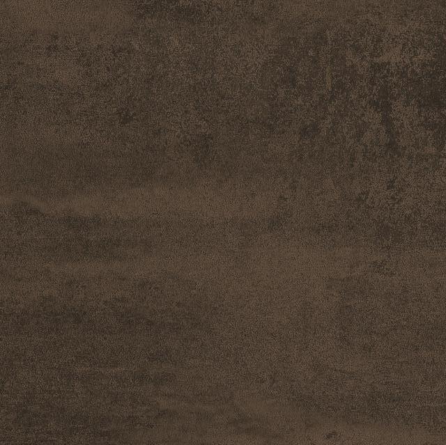 K5579 DP Oxid Dark Brown
