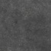 S68013 SD Speckstein schwarz