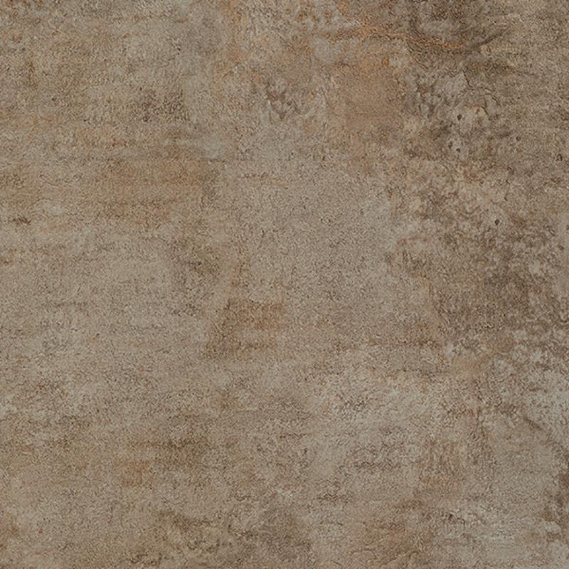 H 437 CE Campino Concrete