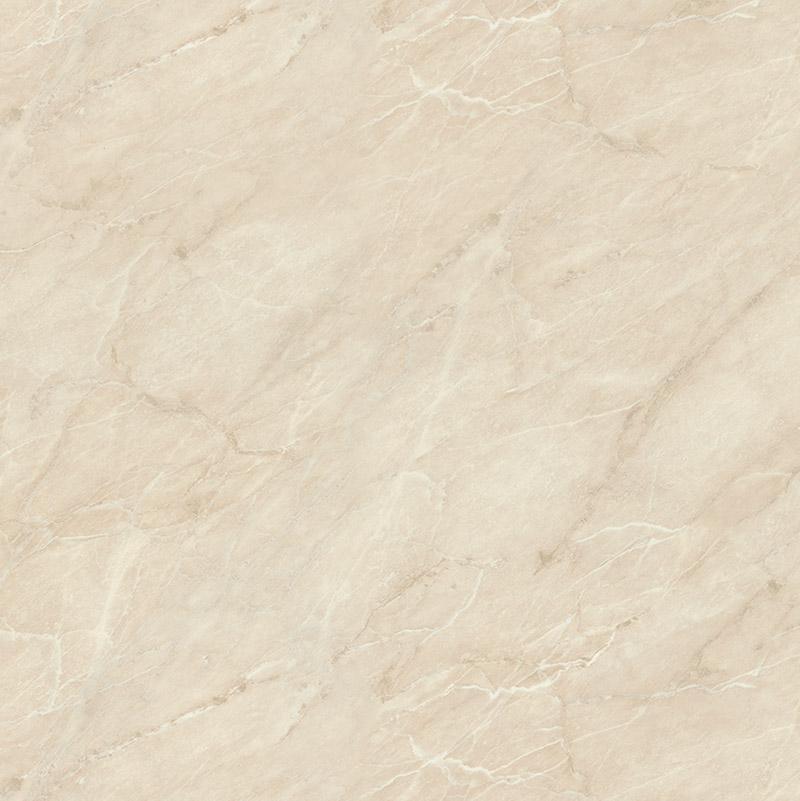 SL 239 C Salome manila